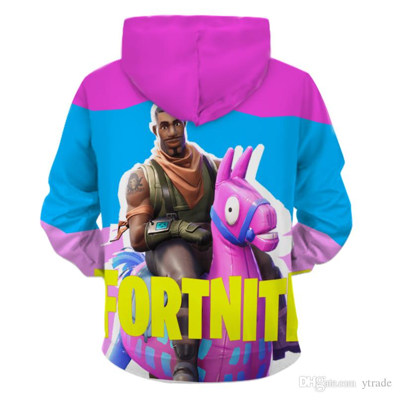 2020 Moda 3D Imprimir camisola Hoodies Casual Pullover Unisex Outono Inverno Streetwear Outdoor Wear Mulheres Homens hoodies 8402