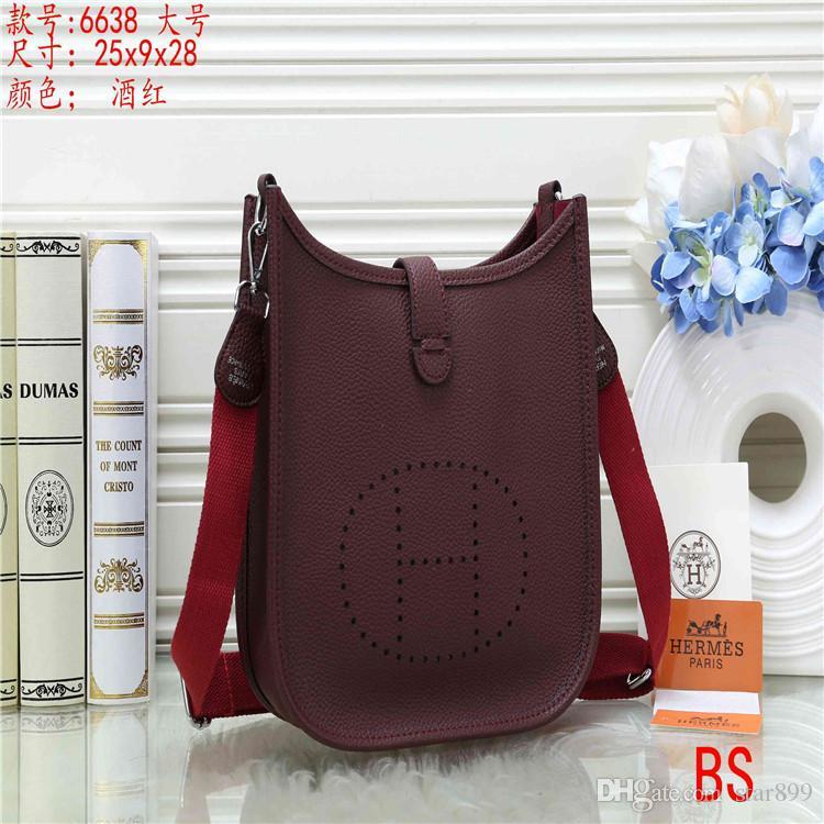 роскошные сумки кожаные сумки женщины тотализатор сумки на ремне Леди сумка кошелек бренд сообщение сумка кошелек cluth высокое качество JTYJUYFUKY