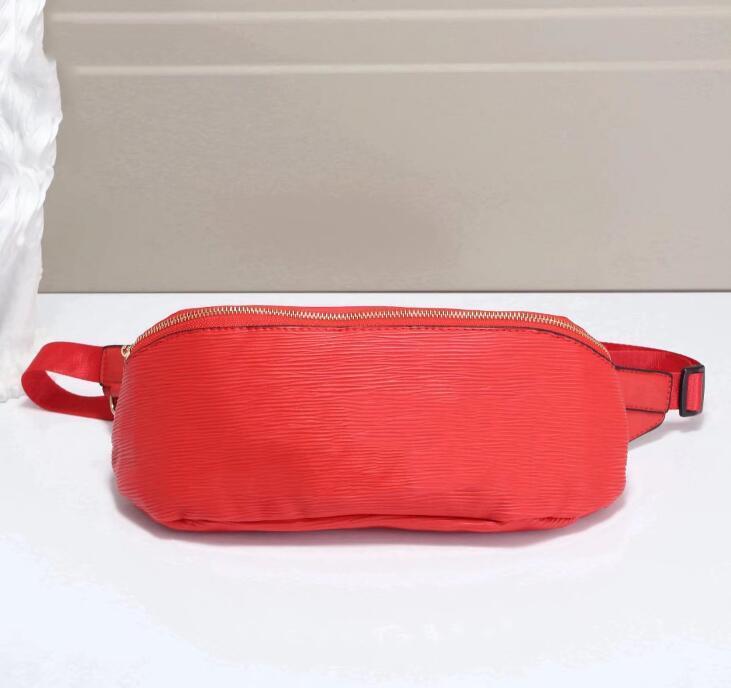 All'ingrosso di alta qualità famoso petto borsa del progettista Donne Borse di lusso del sacchetto della vita della signora della cinghia borse da donna