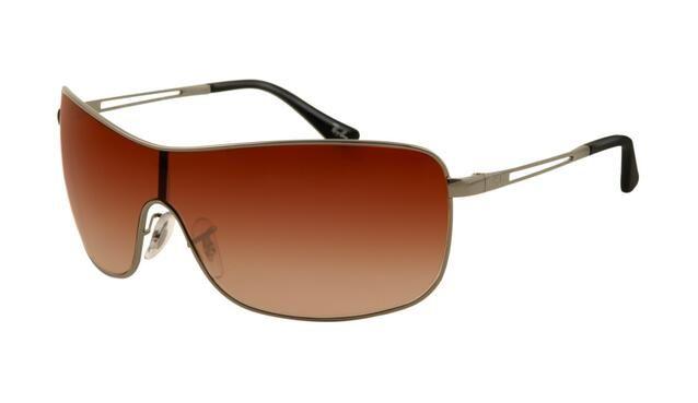 Atacado-Marca Designer Redonda De Metal Óculos De Sol Dos Homens Das Mulheres Óculos Retro Vintage óculos De Sol com caixas e caixa livre