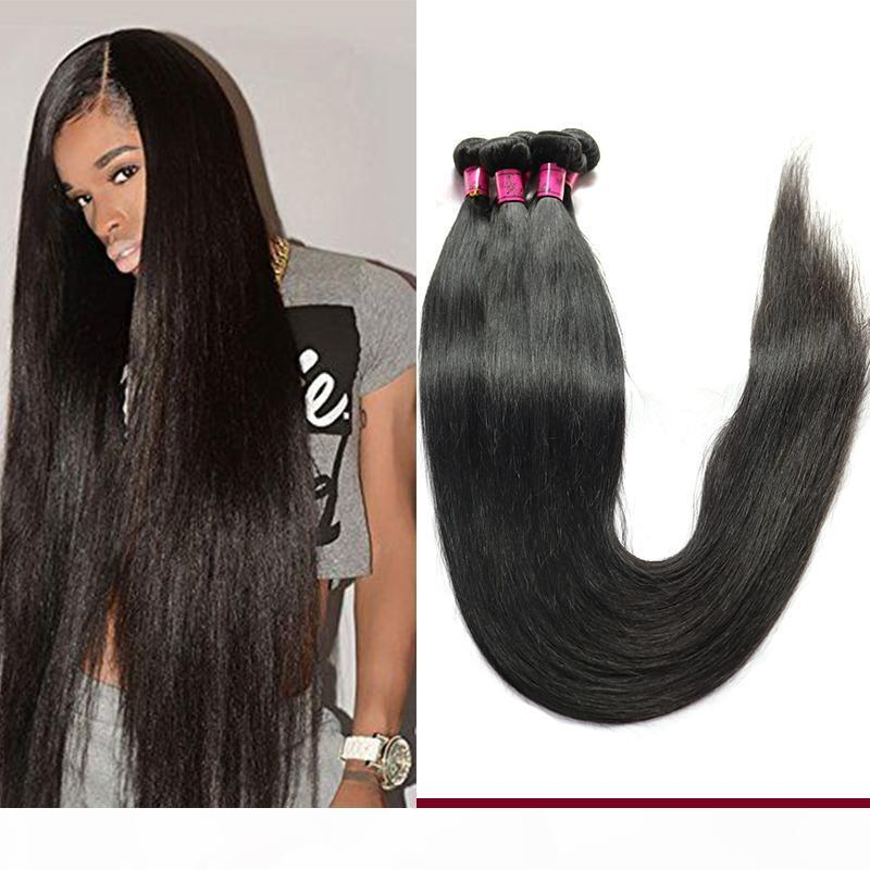 Long Weft Silver Gray Synthetic Hair 32 inches in length 40 inches long NEW
