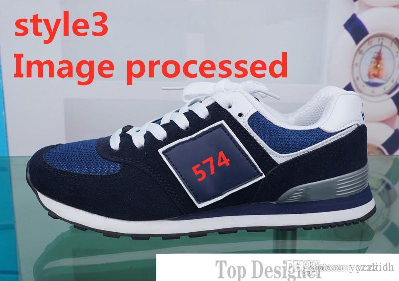 2020 novos sapatos de corrida sapatos mens ténis brancos negros ténis Homens Mulheres corredor respirável sapatilhas Zapatos ténis tamanho 36-48 T1B2