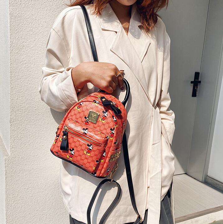 sacs à dos concepteur de concepteur de sacs à main de luxe femmes sac de Voyage d'été Cartable filles de la mode des sacs à bandoulière