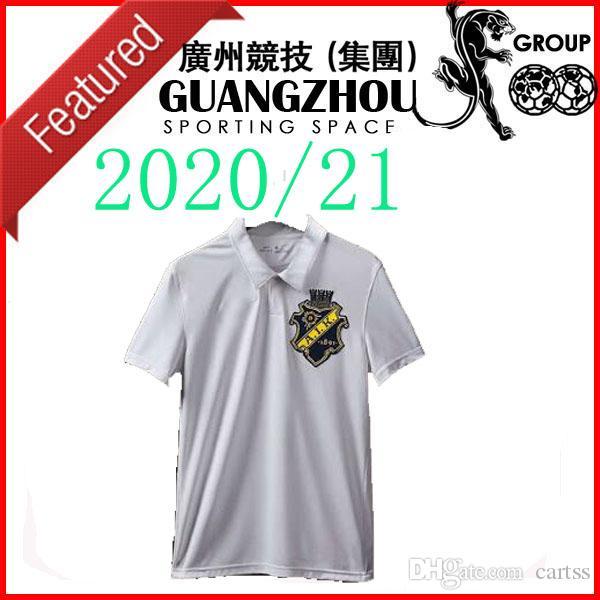 2020 AIK Solna camisetas de fútbol edición limitada 20 21 blanco de Sebastian Larsson Goitom blanco Elyounoussi camisa 2021 de fútbol