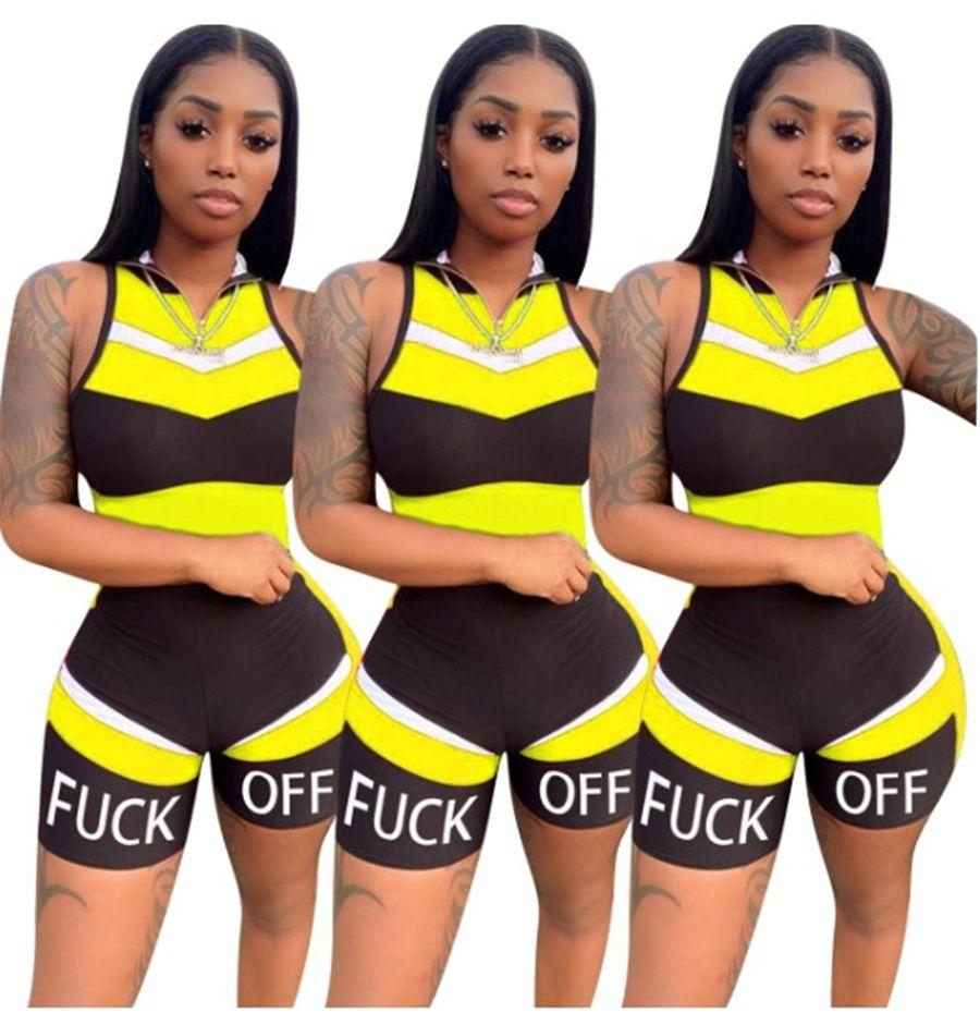 Women Jumpsuit Ladies Rompers Womens Jumpsuit Streetwear Bodycon Jumpsuit Backless Women Romper Solid Color Playsuit #48056