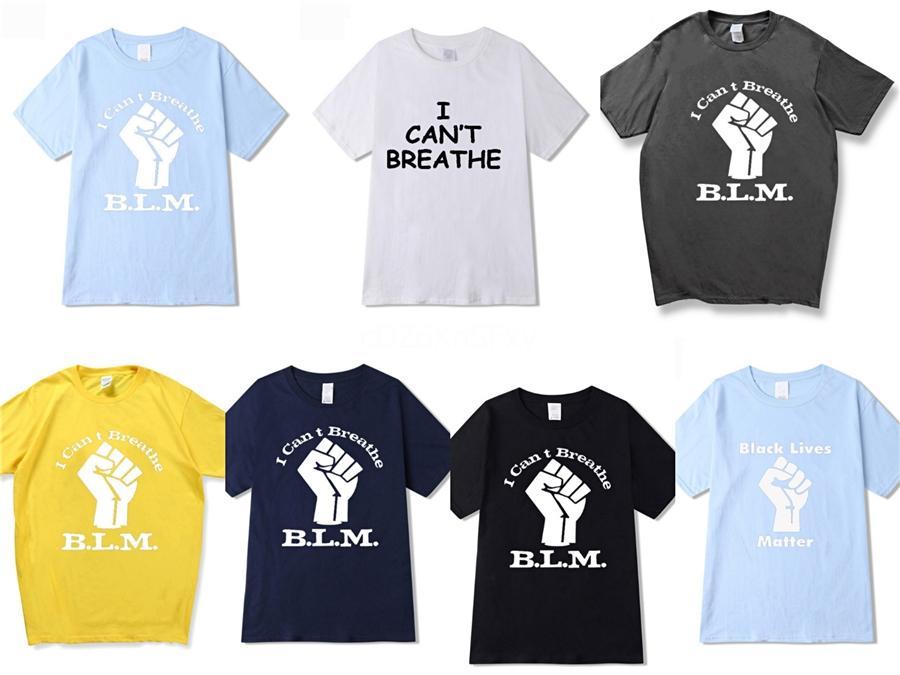 Я не могу дышать! Новая йога одежда женщин дизайнер с длинным рукавом Футболка Летние виды спорта Рубашки L Одинаковые Стиль U волокна L лайкра рубашки Фитнес U # 869