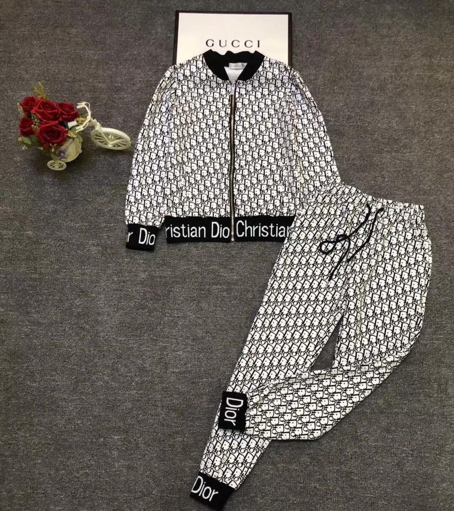 2020 mode et belle déesse nouveau costume pantalon décontracté, l'impression numérique sur polyester et coton 031401