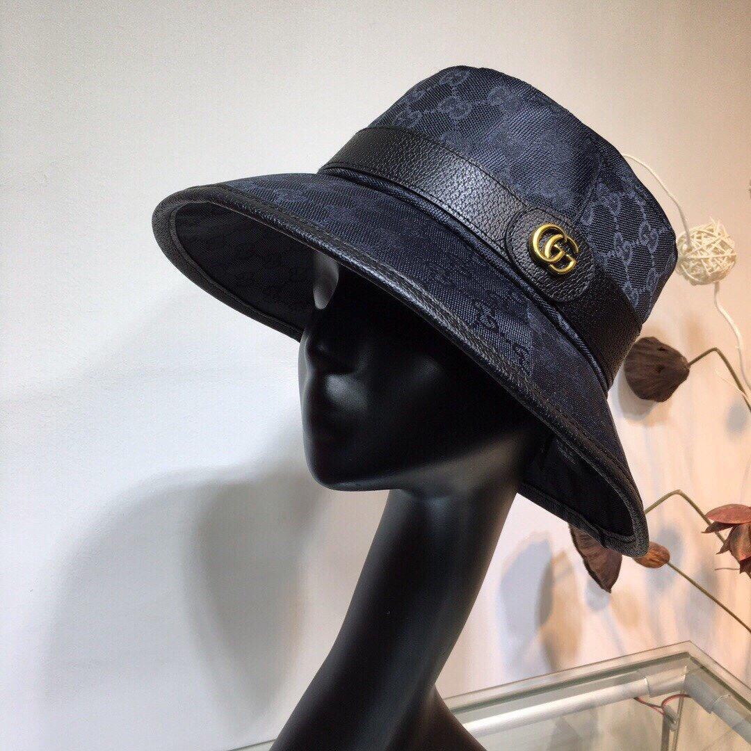 2020 Nueva Moda color sólido de marea de primavera de la vendimia ocasional de la personalidad de las mujeres sombrero de moda 030803