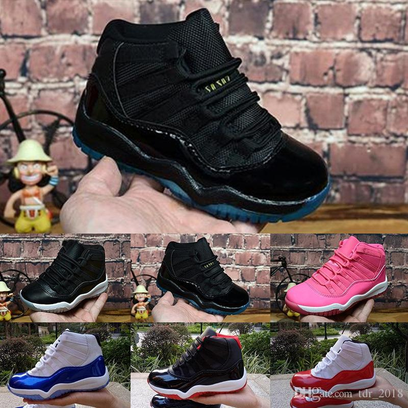 KD 11 Oreo Still KD for sale Top Quality Kevin Durant men women and kids basketball shoes store size36-46