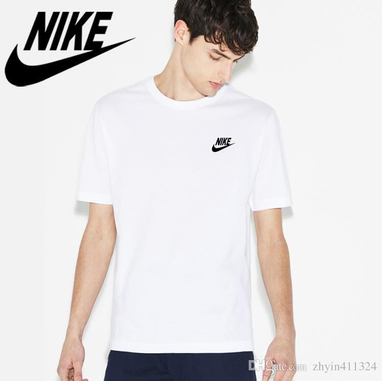 nike i shirt