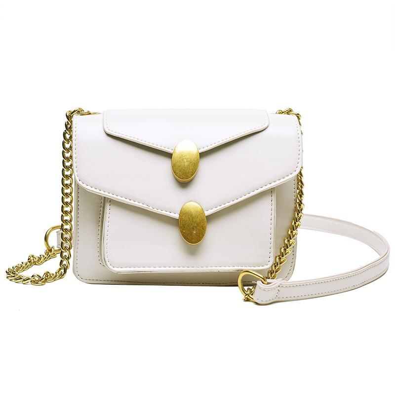 2020 Mode Taschen Women Bag Cross Body Bags Shoulder Bag Classic Flap Multicolor Fashion Bag Free Shipping