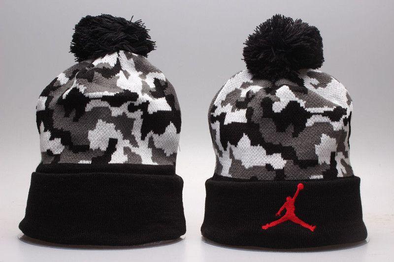 Top quality winter 23 mj Beanie Knitted Hats Sport Teams baseball football basketball beanies caps Women Men popular fashion winter caps