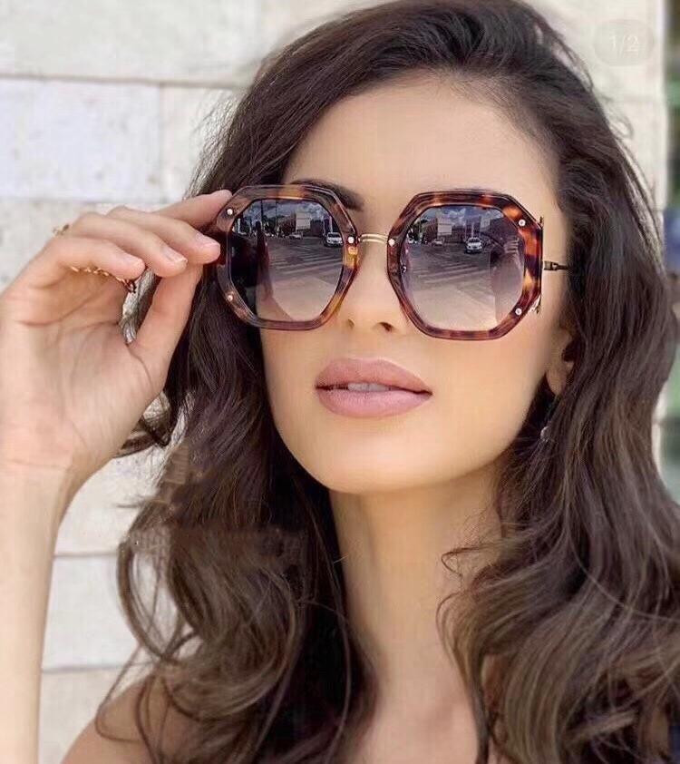 Óculos de sol para mulheres dos homens de luxo Mens Sunglass Moda Sunglases Retro Sun Glasses Ladies Sunglasses Redonda Designer óculos de sol