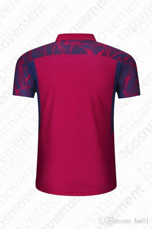 Последние мужские футбольные майки горячие продажи наружная одежда футбольная одежда высокое качество 2020 00342a