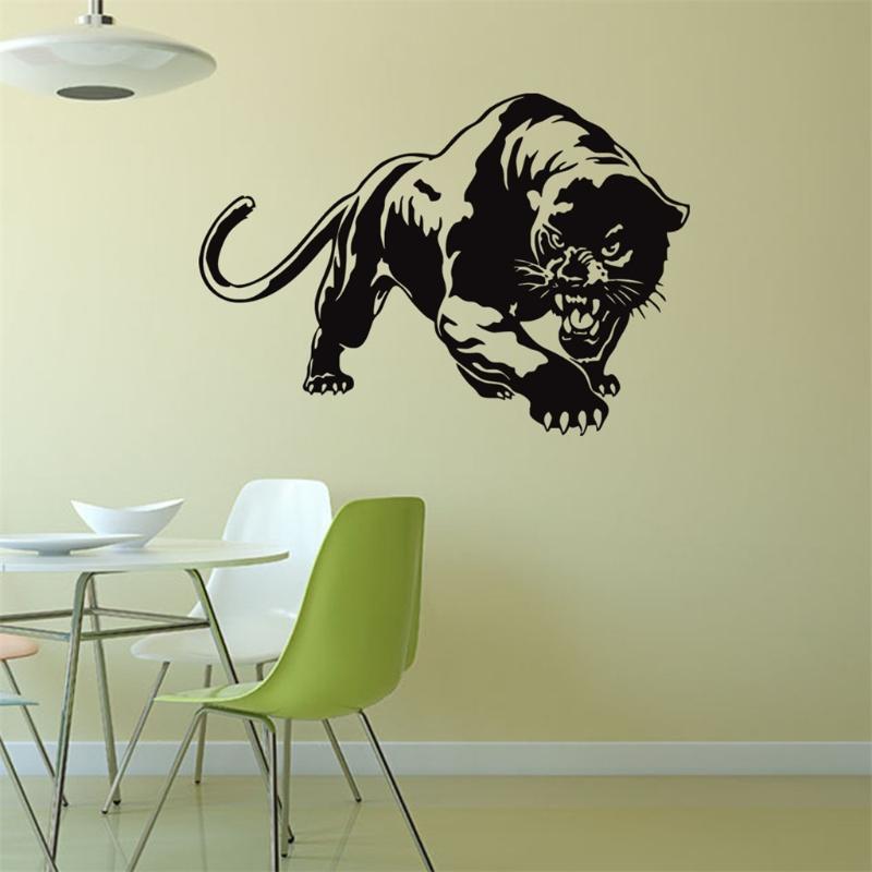 2020 Duvar Sticker Odası Dekorasyon Dekoratif Boyama Bedroomliving Odası Tv Duvar Dekorasyon Çıkartma Duvar Dekor