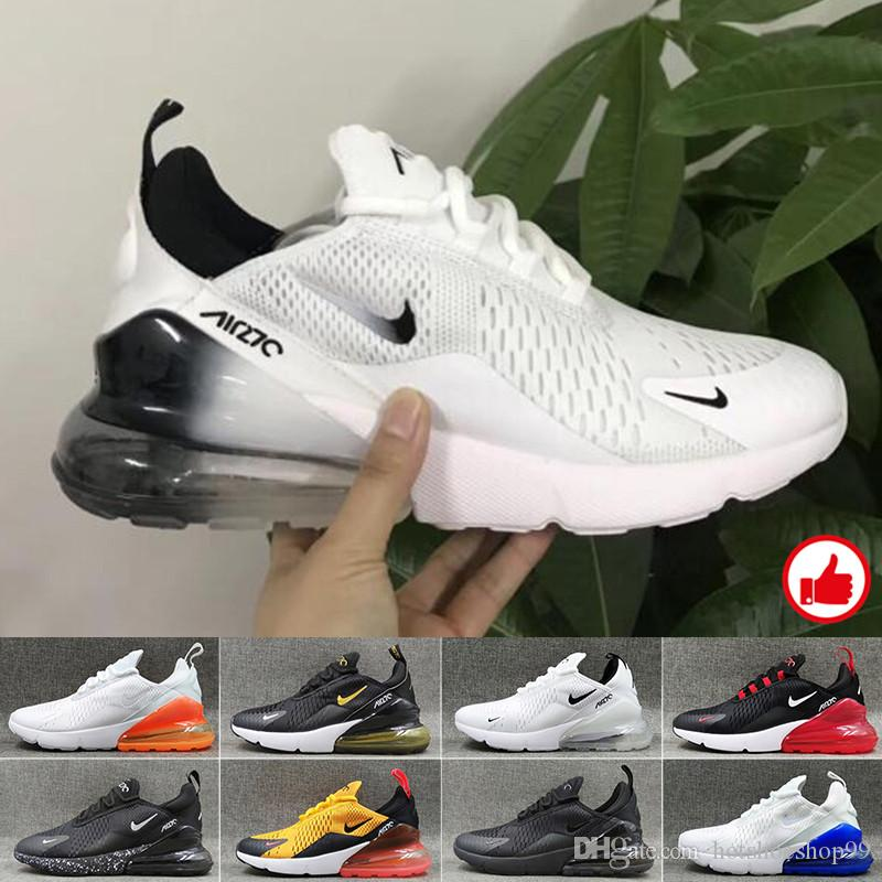 casual TN Cushion Sneakers 2019 Sport Designers Casual Shoes casual Mens Women Running Shoes Triple White University Red Olive Volt ET5