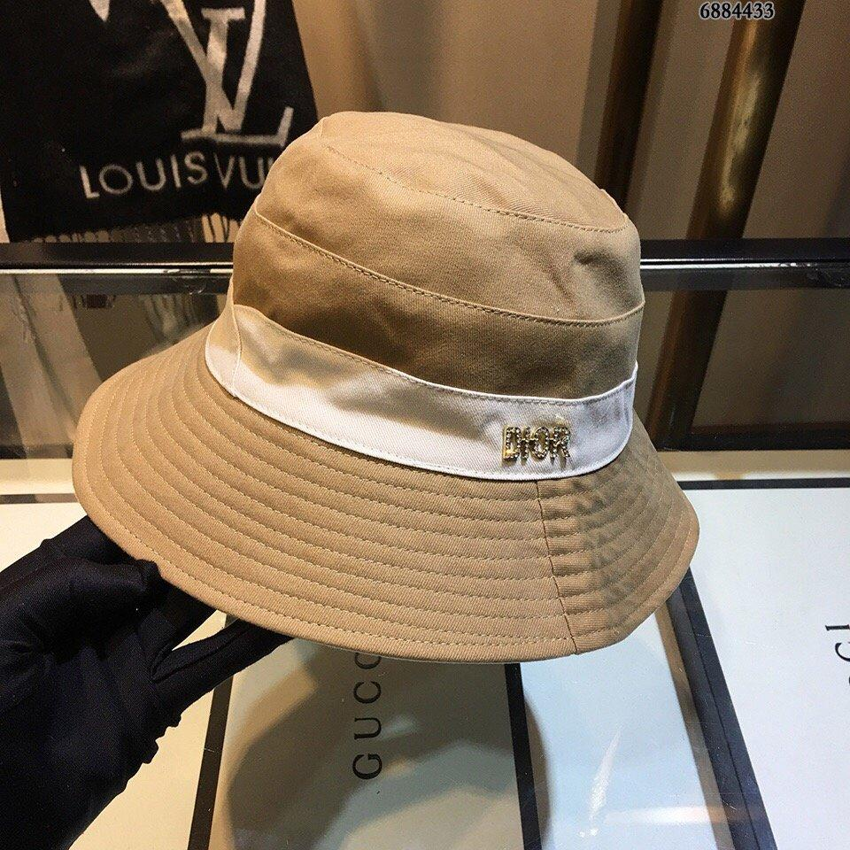 Manera al aire libre las mujeres sombrero caliente Skullies Beanie gorritas tejidas de punto sólidas tapas de verano