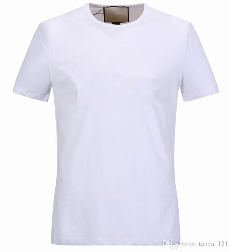 Collegamento di pagamento Molti stile delle donne degli uomini T-shirt casa delle donne casuali allentate dei vestiti parti superiori delle signore Camicia modello differente