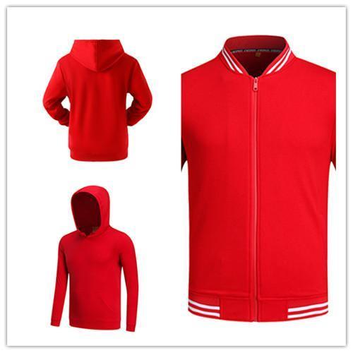 Manica corta fibra di seta T-shirt classica uniforme Uomini Polo o di Donne camicia lunga DWE-134