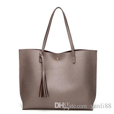 2019 yeni kadın el almak cüzdan sırt çantası çapraz omuz tek bayan çanta A134