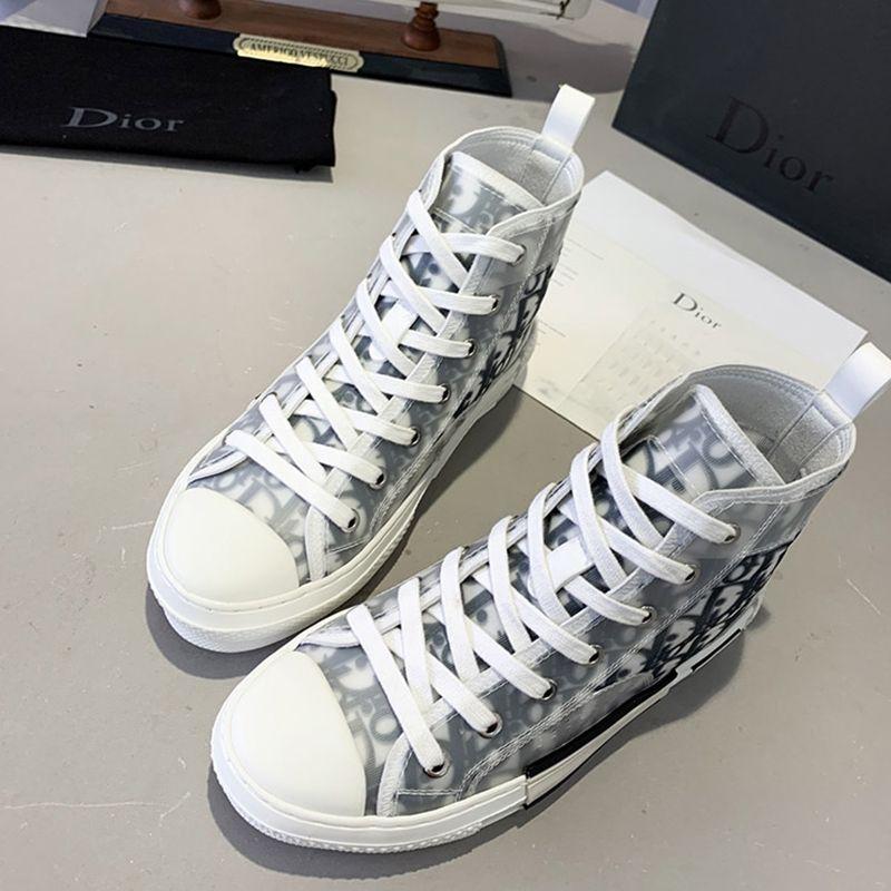 2020RG homens e mulheres de design casais lazer luxo de alta qualidade sapatos casuais sapatos masculinos tamanho 38-45 sapatos mulheres tamanho 35-42