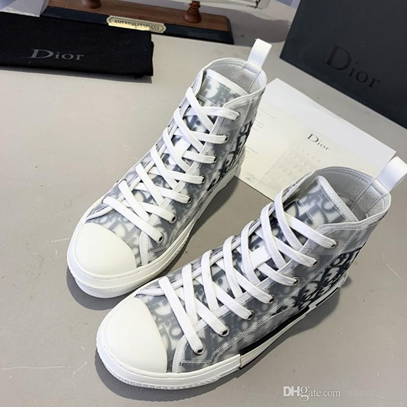 2020RG dimensioni scarpe casual uomo scarpe dimensioni 38-45 donne scarpe uomini e donne del progettista coppie di lusso per il tempo libero di alta qualità 35-42