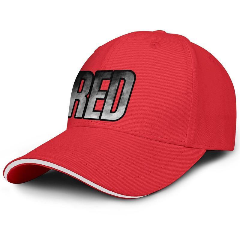 تايلور سويفت أحمر خمر قديم أسود رجال نساء snapback القبعات قبعات البيسبول قابل للتعديل تخصيص قبعات مطبوعة الكلاسيكية الخاصة بك