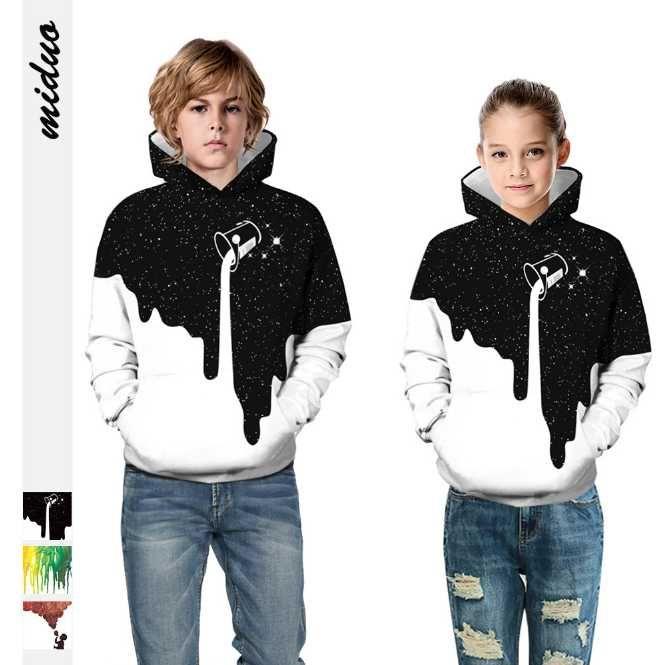 Büyük Erkek Çocuk Giyim Kız Çocuk Giyim Takım Elbise Yeni Desen Hareket Kazak Çocuk Kapüşonlu Kazak Ceket Ceket
