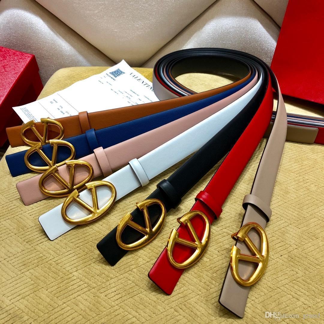 5pcs Nenhum rodada Mulheres Sólidos Moda Buckle cintura Forma Casual Belt Riem Cinto Feminino Ceinture Femme Cinturon Mujer Harajuku Cinto