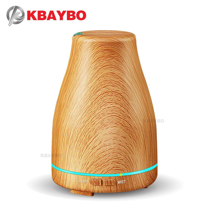 Download Wooden Humidifier Images