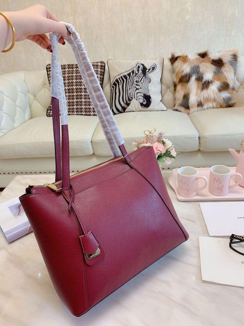 borse di cuoio di lusso Gift Bag borsa della borsa delle donne Borse Donna Borse Messenger Bag Estate Donna Borse per le borse delle donne del progettista