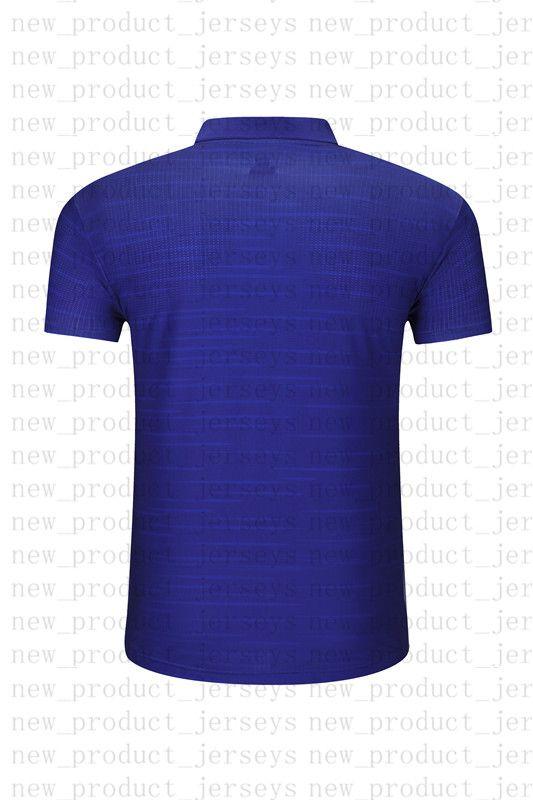 2019 Hot sales Top quality quick-dryingcolormatchingprintsnotfadedfootball jerseys0606342ftkuy
