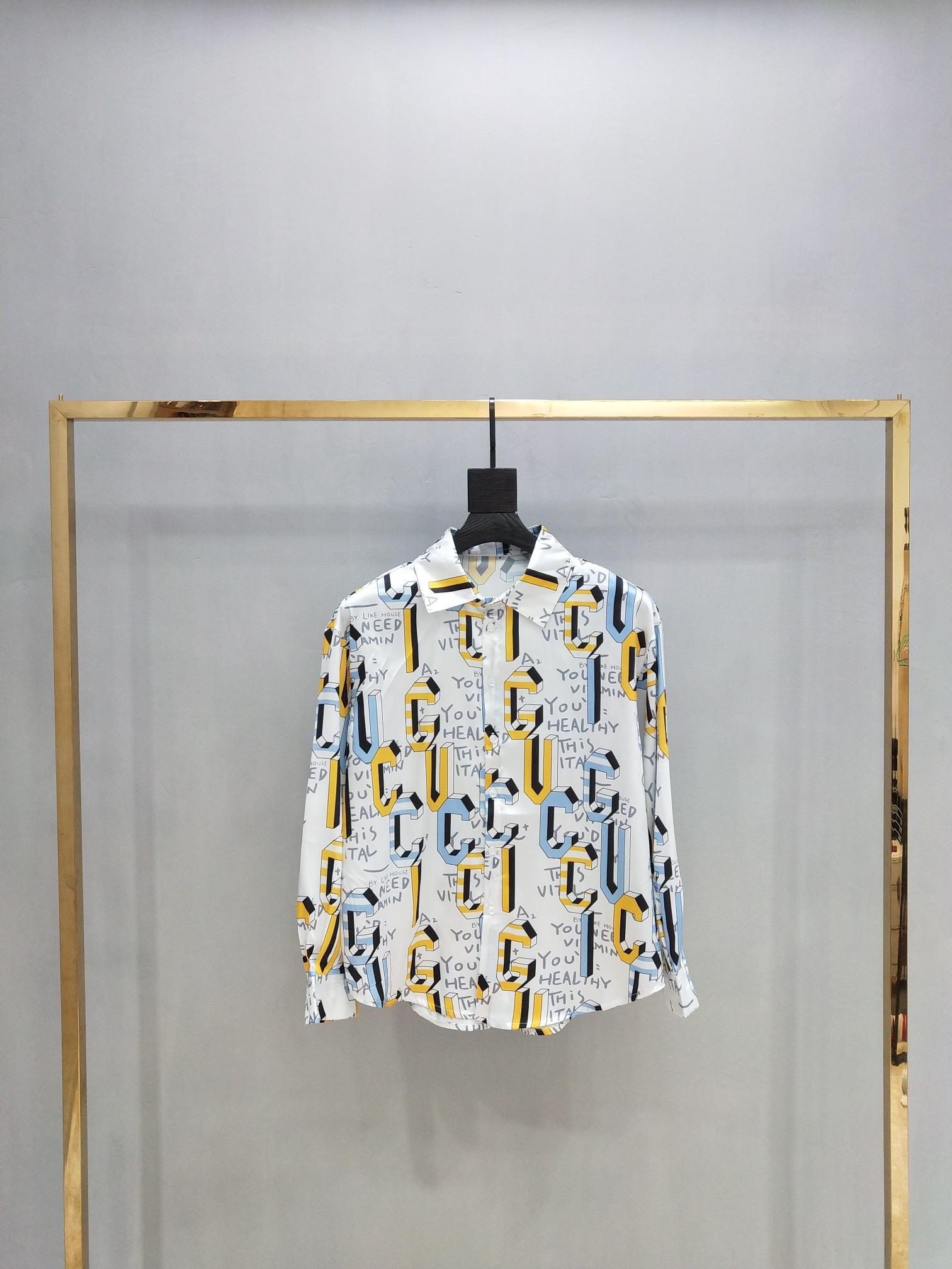 2020 consegna dei nuovi uomini incappucciati e studenti giacca di lana casual e giacca con cappuccio T-shirt K25 delle donne degli uomini del rivestimento delle donne