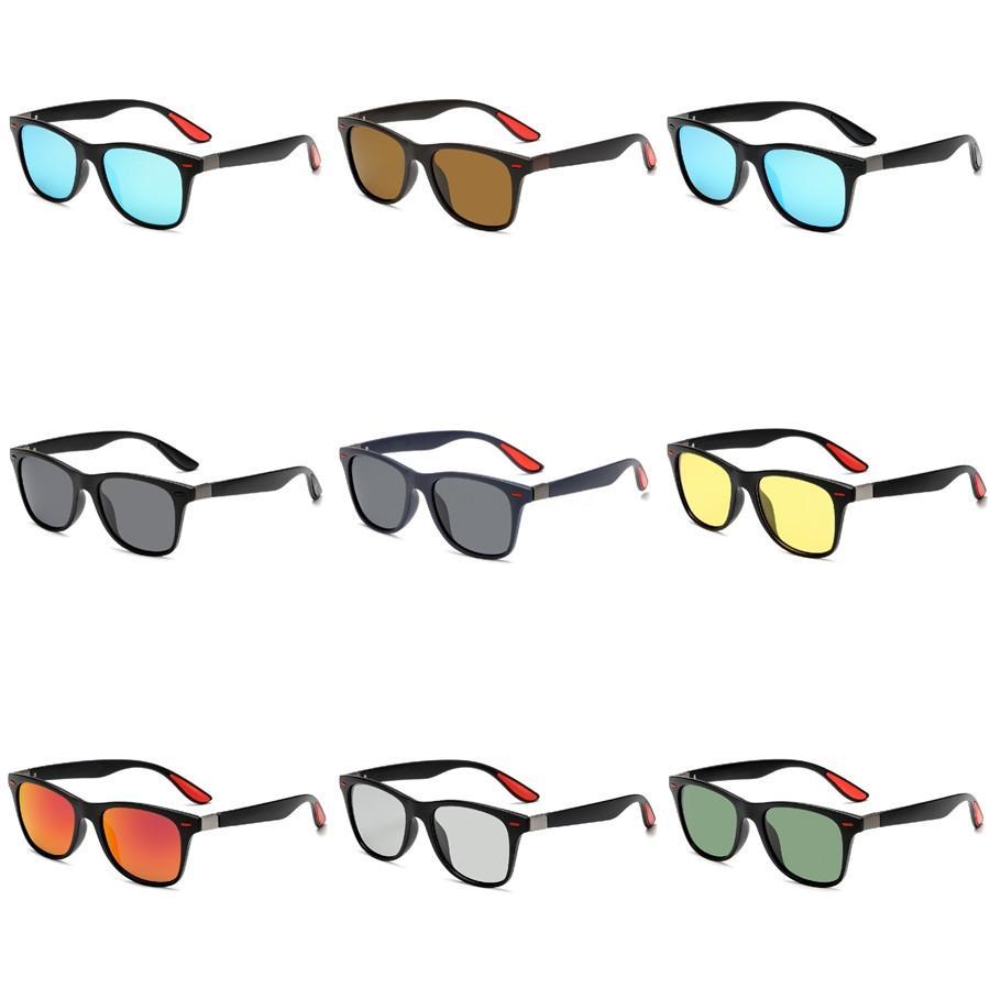 Venda quente de Verão Novo Modelo Ciclismo óculos de sol praia Óculos Mulheres Homens Moda Ao Ar Livre Óculos de Sol Óculos desportivos A Shiping +++ Livre # 690
