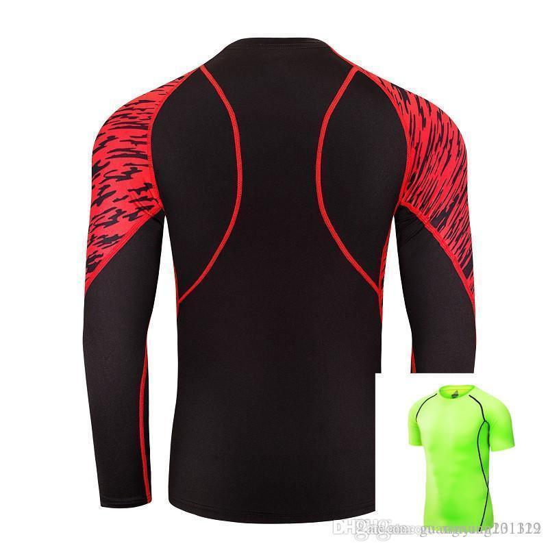 Ücretsiz nakliye En Son Erkekler Futbol Formalar Sıcak Satış Açık Kıyafet Futbol 1 Aşınma Yüksek Kaliteli Ürün numarası G137 Boyut S-L