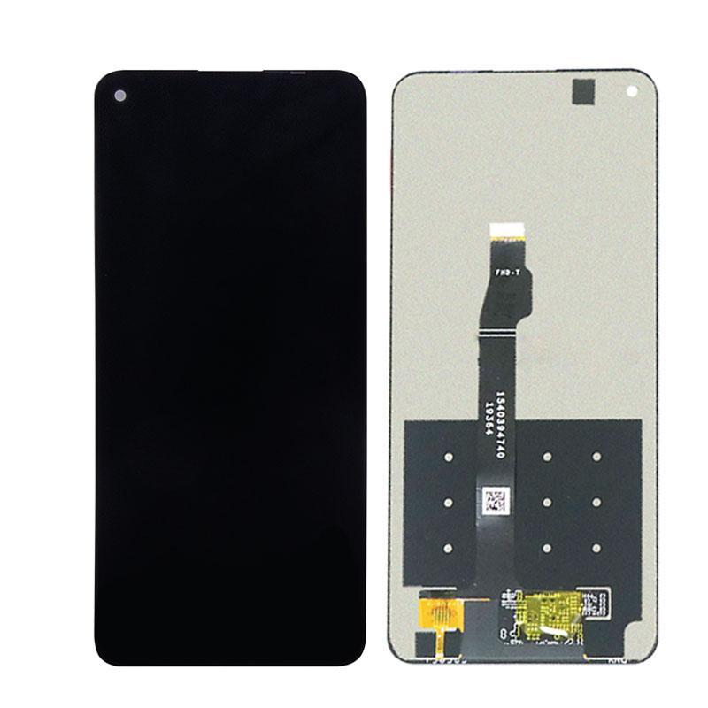 "6,5 ""pantalla LCD original para Huawei de honor 30S lcd CDY-AN90 con digitalizador de pantalla táctil para el montaje de honor 30 lcd"