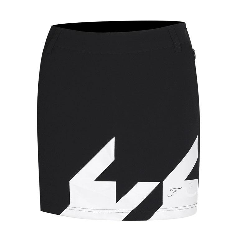 Golf court d'été Femmes Jupe Casual extérieur fille sport jupe S-XXL Choisissez des vêtements de golf Livraison gratuite