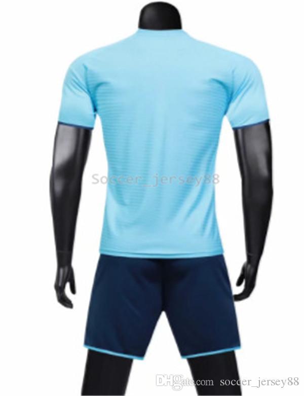 Nuevo llega el fútbol blanco Jersey # 1907-1916 modifique para requisitos particulares venta caliente de secado rápido camiseta de club o equipo Jersey Contactame camisas uniformes de fútbol
