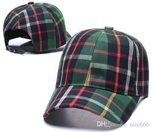 القبعات الفاخرة أحدث تصميم منحني قناع Casquette البيسبول كاب النساء gorras الأزياء والقبعات الرياضية العلامة التجارية أبي لموسيقى الهيب هوب الرجال قبعات snapback مجانا