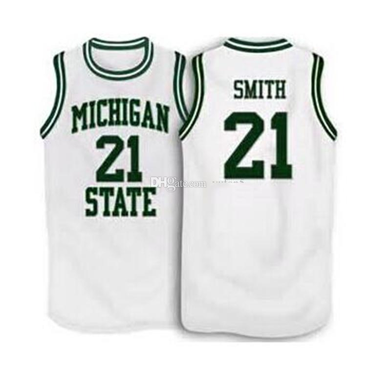 steve smith jersey