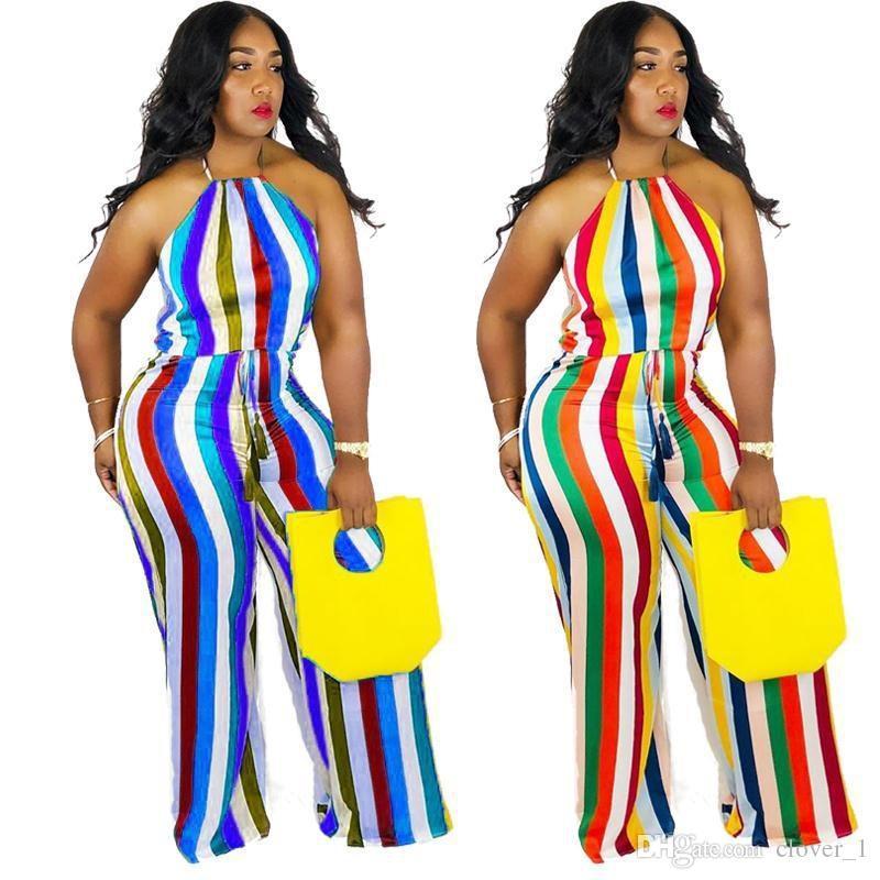 kadın seksi sıska playsuit tulum moda rahat clubwear zarif tulum sıcak klw1237 kolsuz tulum tulum