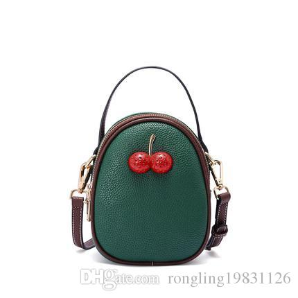 Arizona Flag 1 Handbags For Women Fashion Ladies PU Leather Top Handle Satchel Shoulder Tote Bags-Large Capacity