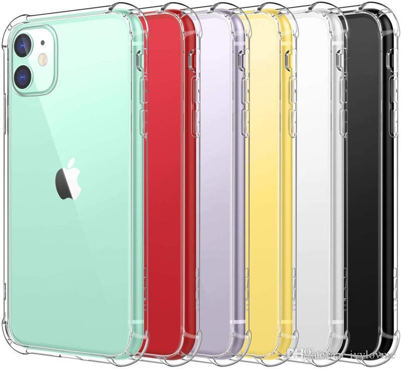 cover iphone 5 silicone tpu
