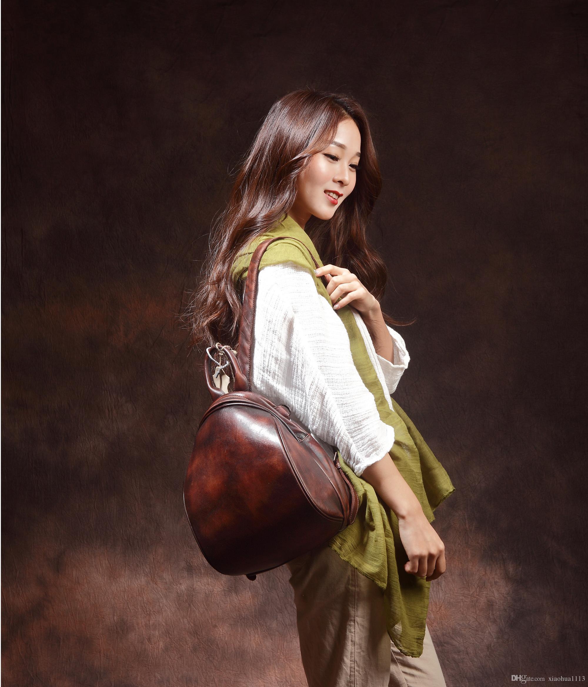 2020 moda gr # omuz çantası, çanta, sırt çantası, crossbody çantası, bel çantası, cüzdan, seyahat çantaları, en kaliteli, Z1227-7 mükemmel şimdi son