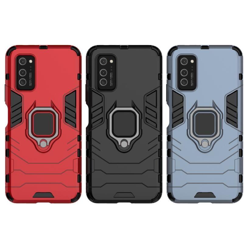 Для Huawei Honor V30 Case Loop Quality Luxury Слим Горячие наклейки Пластиковые ТПУ чехол для Huawei Honor V30