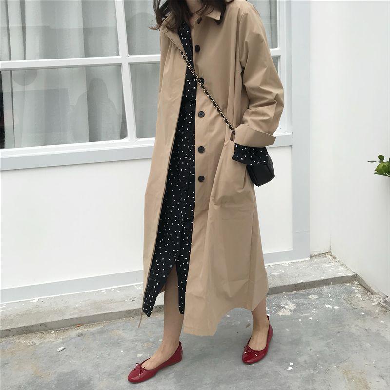 manteau femme hiver 2020