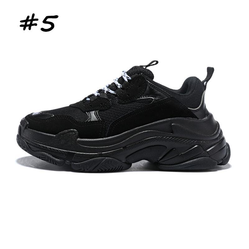 Fashion Luxury Sneakers Designer Shoes