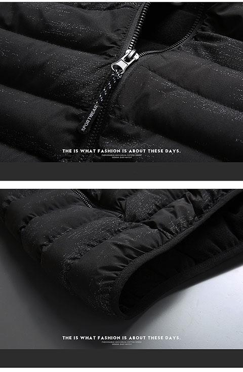 Nueva primavera y el invierno para hombre de la marca mujeres del diseñador Mantenga Capa Caliente Casual capas de la chaqueta de moda manga larga blusa de alta calidad XL-5XL B101363Q