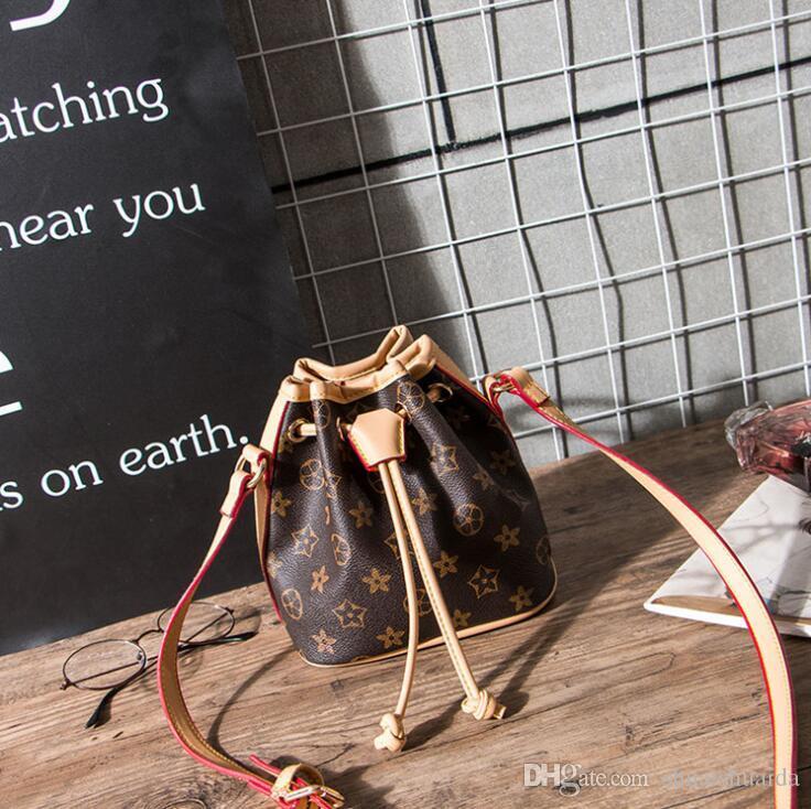 2019 dame schulter frauen kleine hand taschen telefon tasche tasche mini casual mobile cross body mode as417 handtaschen qualität pu high taschen vamkf