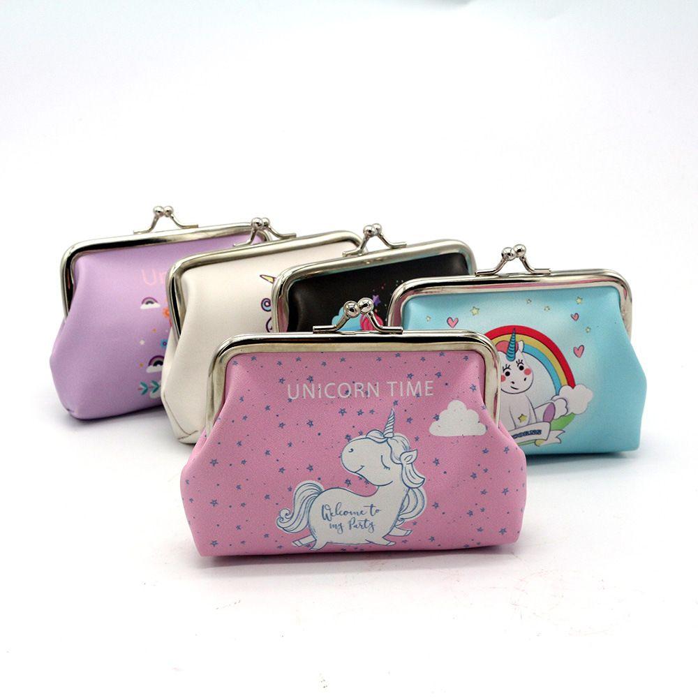 Sur mesure nouveau dessin animé portefeuilles pour les femmes mignonnes enfants porte-monnaie créatif porte-clé carte porte-monnaie mini sac de pièces imprimées court porte-monnaie enfants